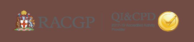 TACGP QICPD Provider